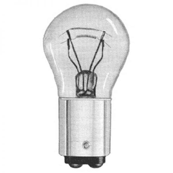 Miniature Bulb #2057