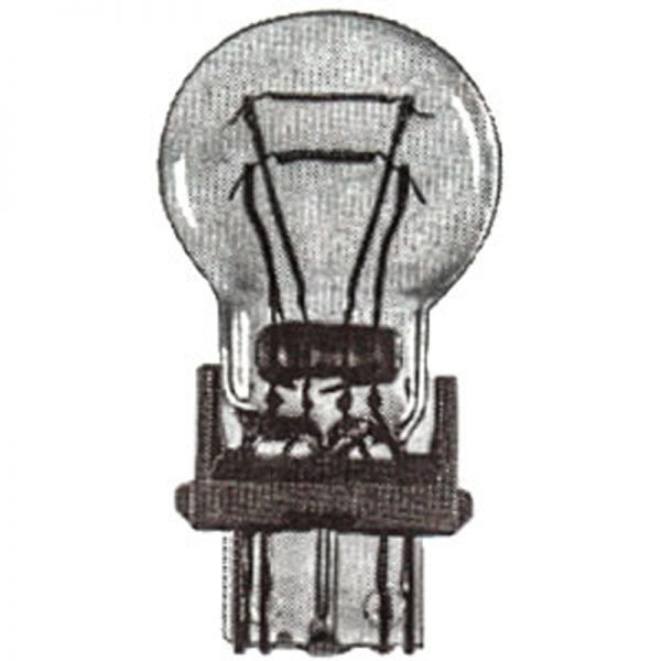 Bulb 10 pk