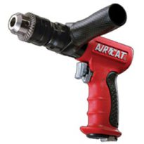 1/2″ Composite Quiet Reversible Drill