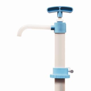 5 Gallon Plastic Pail Pump