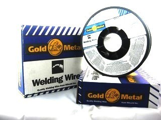 .024 Wire 10# Roll