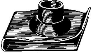 Extruded U Nut 5/16-18 Screw Size – GM 50 pcs.