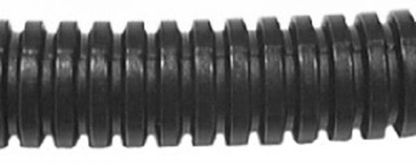 1/2″ Wire Loom 50′