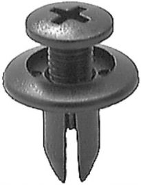 Toyota Push Pin Retainer 15 pcs