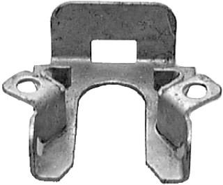 Headlamp Component