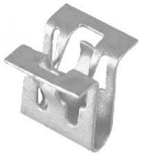GM Garnish Moulding Fastener 15 pcs.