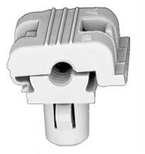 GM Door Lock Rod Clip