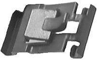 Ford Door Belt Moulding Clip 15 pcs.