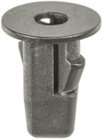 Toyota Fender Liner Screw Grommet 16mm Hd Dia 15 pcs.