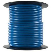 Primary Wire 16 Ga Blue 35 Ft