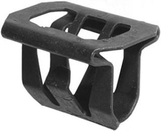 GM Grille Fastener 15 pcs. (15078238)