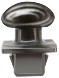 Ford Moulding Clip 10 pcs.