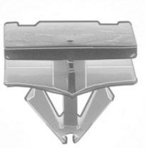 GM Moulding Clip 15 pcs.