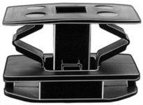 Ford Moulding Clip 15 pcs.
