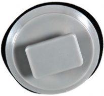 Mazda Molding Clip 10 pcs.