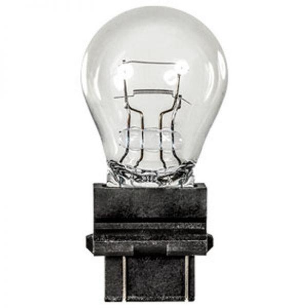 Bulb – Automotive