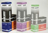 DISPOS CUPS & LIDS 34 OZ 32 EA NO FILTERS