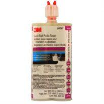 200ML Super Fast RPR Adhesive
