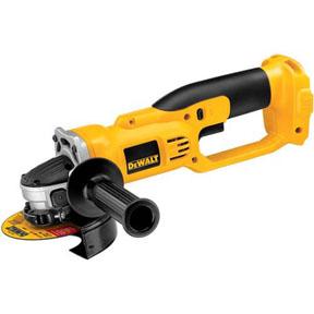 18V Cut off Tool – Bare