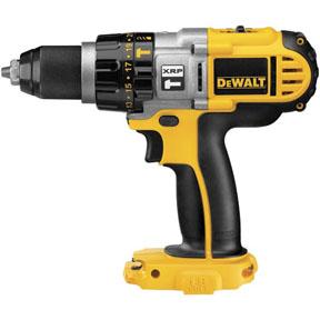 1/2″ 18V Hammer Drill ***Tool Only***