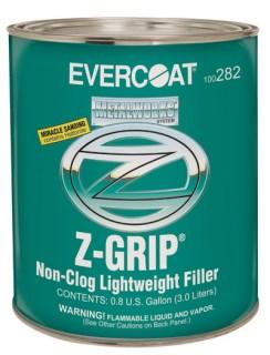 Z-Grip Filler 1 Gallon