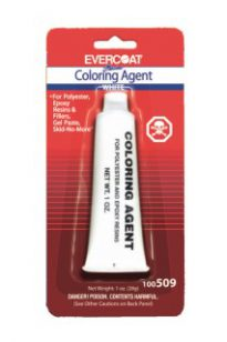 Color Agent – White 10 oz.