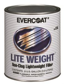 Lite Weight Filler