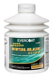 Metal Glaze Ultra 30 oz.
