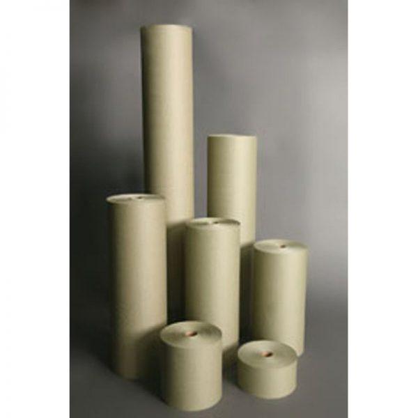 12 /475′ Green Masking Paper