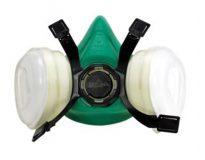Large Respirator