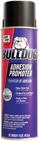Bulldog Adhesion Promoter Aerosol
