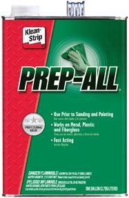 Prep All Gallon