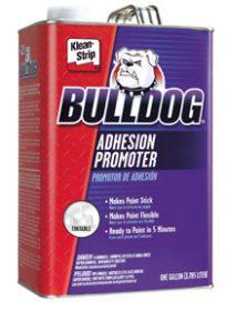 Bulldog Adhesion Promoter Gallon