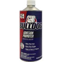 Bulldog Adhesion Promoter Quart