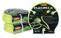 Flexzilla 3/8 x 35′ Air Hose