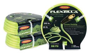 3/8″ x 35′ Flexzilla Hose