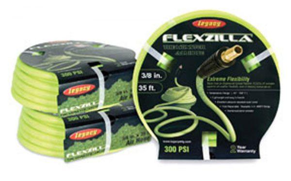 Flexzilla 3/8 x 35′ Air Hose