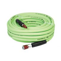 Flexzilla 3/8 x 50′ Air Hose
