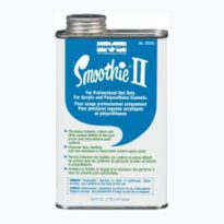 Smoothie II 16 oz.
