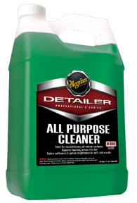 All Purpose Cleaner 1 gal.