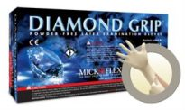 Diamond Grip Med.