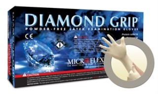 Diamond Grip Large