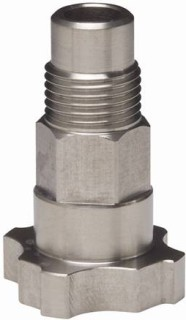 PPS Adapter #9 16MM Male 1.5MM Thread