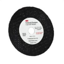 Cut Off Wheels 50 PK 3″ x 1/16″
