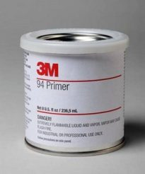 Primer 94 Adhesion Promoter
