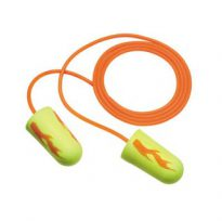 Earsoft Plugs 200 pcs.