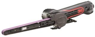 File Belt Sander 1/2X18