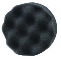 3M 3″ Foam Pads – Black (10 PK)