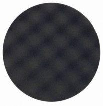 Foam Polishing Pad 3M