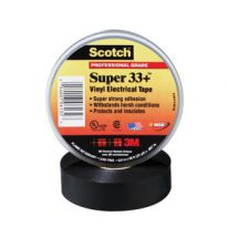 Electrical Tape-3/4″ X 52 ft.
